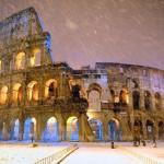 Страна удовольствий – Италия!