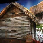 Балвский микс: наследие и технологии