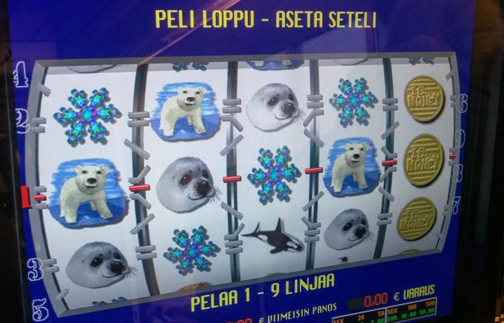 Автоматы игровые книги в играть бесплатно