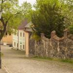 Кутна-Гора – маленькая Прага, без недостатков столицы. Часть I.