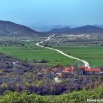 Как дёшево, комфортно и с уймой потрясающих впечатлений съездить в Боснию и Герцеговину
