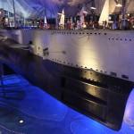 Морской музей Эстонии в Таллинне