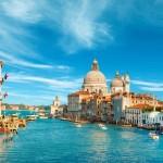 Италия. 40 заметок для туриста.