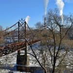 Необычные места Вильнюса, которые скоро будут уничтожены