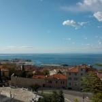 Триест — это Милан для Балкан (чем заняться в городе, шоппинг)