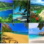 Сколько стоит слетать на Гавайи из Прибалтики?