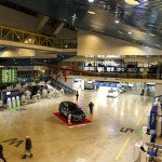 Летим из Вильнюса: 7 маршрутов в пределах 40 евро за полет туда-обратно