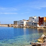 Ryanair: полеты из Литвы на Сицилию за 62 евро туда-обратно (в апреле)