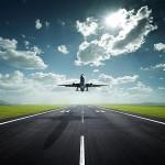 Подборка лучших цен на полеты из Польши в Европу от 9 евро туда-обратно