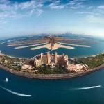 Летние полеты из Вильнюса в Дубай туда-обратно за 261 евро!