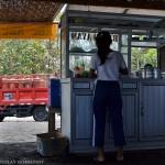 Где едят балийские фуристы – пробуем лично на свой страх и риск!