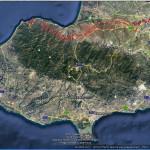 Кипр. Гражданина, сюда не ходи или почему не надо ехать на Кипр?