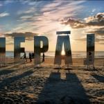 Спрос на рейс Рига-Лиепая превысил все ожидания