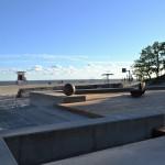 Пярну — летняя столица Эстонии