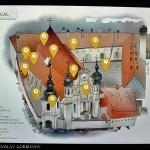 Удивительная история вильнюского клада, о котором не доложили в Москву