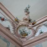 Рундальский дворец (часть 1)