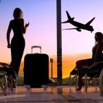 Что такое овербукинг? Что делать, если вас высаживают с рейса? На самолет продали билетов больше, чем есть мест, как не остаться в дураках?