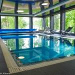 Отель Jonathan Spa Estate — сбежать из города или лучший Spa отель Латвии за пределами Риги