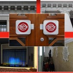 Новая жизнь Сталинки и символы эпох