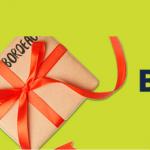 Распродажа airBaltic: Дешевые рейсы по Европе от € 14 в любом направлении!
