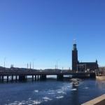 Бесплатные развлечения Стокгольма