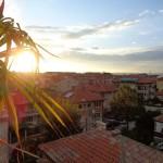 Болгария: за пределами зоны курорта