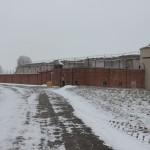 IX форт в Каунасе