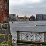 Русский мир Калининграда – взгляд из Прибалтики