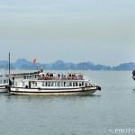 Бухта Халонг – Великое Вьетнамское Разводилово!