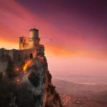 Сан-Mарино — почему стоит посетить?
