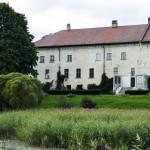 Дундага: неожиданно пресное латвийское захолустье