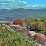 Чёрногорские разборки в форте Траште