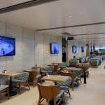 Аэропорт «Рига»: оформление вылета и прелести Бизнес-зала