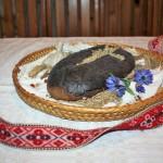Аглонский музей хлеба: вкусно и сытно