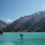В Казахстан на неделю. Путешествие из Риги в Алматы. Как добраться, что посмотреть, где жить и чем заняться в Алмате?