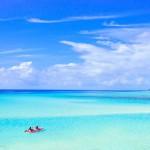 Мальдивы. Рай для туристов. Плюсы и минусы отдыха.