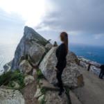 Всё про Гибралтар. Как добраться, нужна ли виза, достопримечательности Гибралтара 2019.