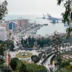 Малага, Испания: как добраться и что посмотреть в городе Пикассо и Бандераса