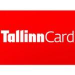 Для чего нужна туристическая Tallinn Card, стоит ли ее покупать и насколько она выгодна?