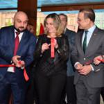 26-28 апреля в Ереване в шестой раз пройдет международная туристическая выставка In Tour Expo 2019