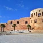 Аземмур — самый недооценённый город Марокко