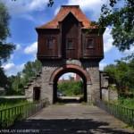 Усадьба Кробеловице – два часа восторга по-польски