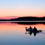 Ko darīt Ignalinā? Brīvdienās uz Lietuvas ezeru zemi