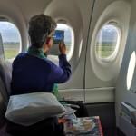 Тестируем бизнес-класс авиакомпании airBaltic