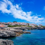 Ko apmeklēt Menorkā? Unikālas apskates vietas