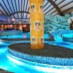 Grand Spa Lietuva — отзыв об отеле.