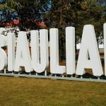 Что посмотреть в Шяуляе?