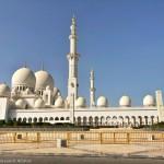 Abū Dabī. 2019/2020. Pastāvīgais ceļojums uz Arābu Emirātiem. Kurp aiziet un ko paskatīties Abū Dabī. Otrā daļa.