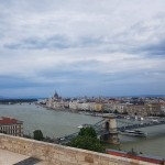 Brīvdienas Budapeštā: ko paskatīties Ungārijas galvaspilsētā?