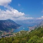 Melnkalne. Interesantu ievērojamāko vietu TOP-12